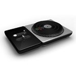 DJ Hero Skins for PS2, PS3, 360