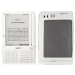 Amazon Kindle 1 Skins