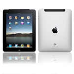 Apple iPad 1 Skins