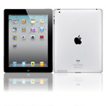 Apple iPad 2 Skins