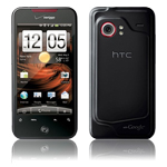 HTC Droid Incredible Skins