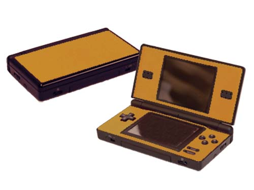 related keywords suggestions for nintendo ds gold. Black Bedroom Furniture Sets. Home Design Ideas