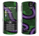 BlackBerry Pearl 8100 Skin :: Virtual Flow
