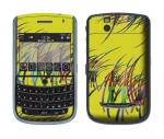 BlackBerry Tour 9630 Skin :: Natures Circuit