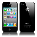 Apple iPhone 4 & 4S Skins